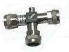 VNA Calibration Kit -- N612