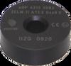 RFID Transponder -- IQC21-30-EX smart-DOME 50pcs