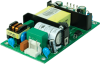 Chassis Mount AC-DC Power Supply -- VOF-30-12 - Image