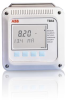 pH/ORP/pIon Analyzer -- TB84PH - Image