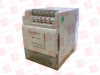 MITSUBISHI FX0N-16EX-ES/UL ( DISCONTINUED BY MANUFACTURER, INPUT MODULE, EXTENTION BLOCK, 5MA, 24VDC, 16POINT ) -Image