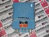 EMERSON RFT97121PN ( FLOW TRANSMITTER REMOTE ) -Image