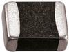 TVS - Varistors, MOVs -- 732-13313-1-ND - Image