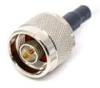 RF Cable Assemblies -- ANT-5115-AE -Image
