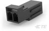 Ballast Connectors -- 1-2834049-2 -- View Larger Image