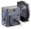 140tc/180c Spd Reducer -- 1L855 - Image