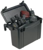 Pelican™ 1430 Top Loader Case With 5-pc. Foam Interior -- P1430