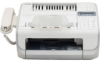 Canon FAXPHONE L90 Laser Multifunction Printer - Monoch.. -- 2234B007AA