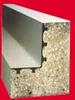 Anchor-Lok™ HDPE - Image