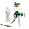 5000 psi (350 bar) XHGV pump, 1/4