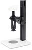 Z Series Macroscope -- Leica Z6 APO