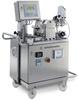 SARTOFLOW® Beta Crossflow Filtration System