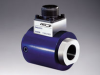 Load Cell -- DMGZ323A.RF