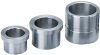 OILES 2000 Flanged Bushings (CLF) -- CLF-5050