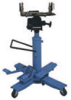 Transmission Jack - Telescopic -- ZML-800 -- View Larger Image