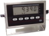 Battery Powered Weight Indicator -- Model 9390