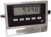 Battery Powered Weight Indicator -- Model 9390 - Image