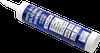 Silicone Sealant -- 9816
