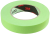 "Tape -- 3M401+0.75""X4""-500-ND -- View Larger Image"