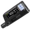 Handheld Metal Hardness Durometer -- PCE-950