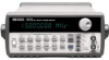 Arbitrary Waveform Generator -- 33120A