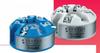 Temperature Transmitters - SEM Series -- TTR200 - Image