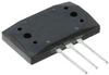 Transistors - Bipolar (BJT) - Single -- 2SA1493-ND -Image