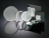 Optical Mirror -- Borosilicate