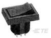 Rocker Switches -- 1-1437596-2 -Image