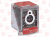 LEUZE IPS 208I FIX-M3-102-I3-H ( SMART CAMERA,SPECIAL DESIGN: HEATING, SOFTWARE FUNCTIONS: COMPARTMENT FINE POSITIONING, WORKING RANGE: 100 ... 600 MM, LIGHT SOURCE: LED, INFRARED, CAMERA RESOLUTIO... -- View Larger Image