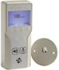 Fume Hood Controller FHC50 -- FHC50-01 - Image