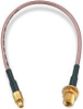 RF Cable Assemblies -- 65560560215304 -- View Larger Image