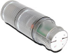 XENON STROBE MODULE CLR 120V FOR 65mm -- E26BX0V4