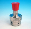 Springloaded Pressure Regulator -- LRS(H)4