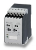 Monitoring Relay -- EMR4-N500-2-A