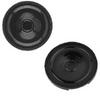 Mylar Speaker -- OBO - 50050G-01