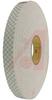 Tape; 36; 1 in.; 1/16 in.; Off-White -- 70113966