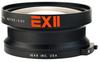 169-HD75XA-EX