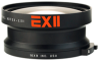 169-HD75XA-EX -- View Larger Image