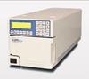 UV/Vis Detector -- UV-2075