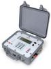 Liquid Flowmeter -- SX30
