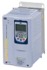 VFD,12.5HP,33.5A,230V,3 Ph In,3 Ph Out -- 12T608