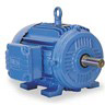 Pneumatic Custom Power Source Pump System