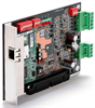 Secure Network Interface Board 2 -- SNIB2
