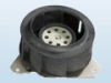 DC Motorized Impellers -- DB1022454401