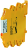 Terminal Block with Integrated Surge Protection -- 919 942