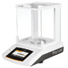Practum Analytical Balance, 120g by 0.1mg, External Calibration -- EW-11800-89 - Image