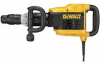 21 lb SDS Max Demolition Hammer, D25899K