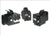 GFCI/ELCI & Panel Seal Circuit Breakers -- PB Series