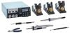 Soldering, Desoldering, Rework Products -- WXR3003N-ND -Image
